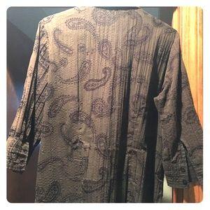 Antilla Femme shirt